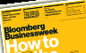 30 лучших дизайн-школ в мире по версии журнала Bloomberg Business Week